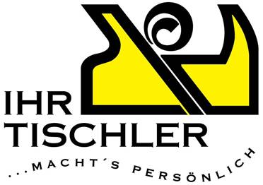Tischler_Logoklein